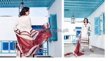 Monsoon Festivana Eid Dresses 2014 For Women 10