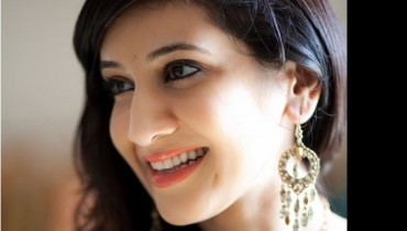 Sara Shahid at Noor by Pasha by Pasha Fabrics