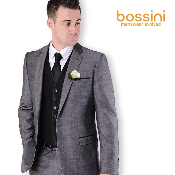 Trends Of Men Suit Colors For Summer Season 009
