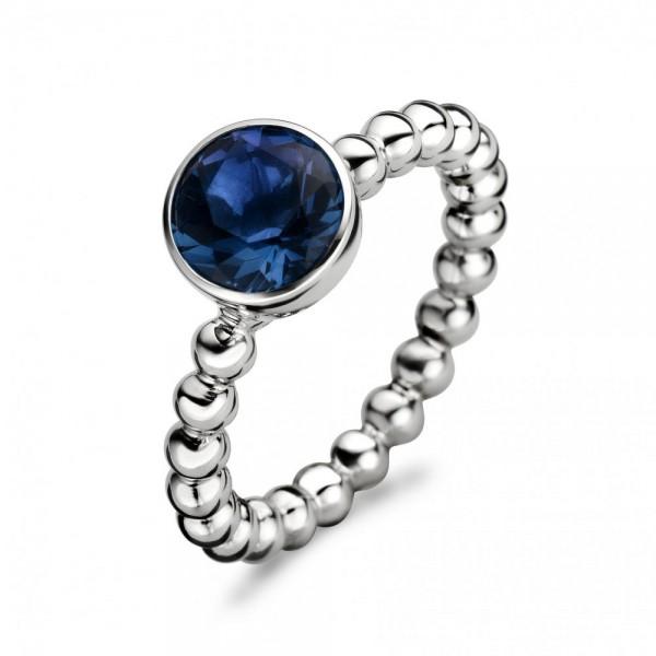 Pandora Wedding Rings 40 Best Trends Of Stone Beaded