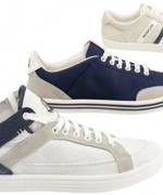 Trends Of Wearing Sneakers In Summer Season 008