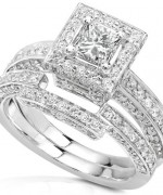 Womens White Gold Wedding Band 72 Perfect Advertisement Tags wedding rings
