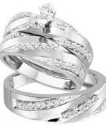 Wedding Rings For Men White Gold 76 Good Advertisement Tags wedding rings