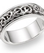 Womens White Gold Wedding Band 39 Inspirational Advertisement Tags wedding rings