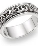 Wedding Rings For Men White Gold 71 Beautiful Advertisement Tags wedding rings