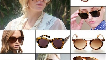 Trends Of Women Sunglasses For Summer Season 008