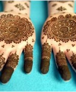 round-mehndi-designs-for-hands