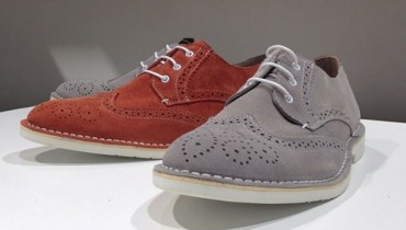 Bata Eid Footwear Collection 2014 For Men 005