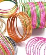 Beautiful Eid Bangles 2014 For Women 0014
