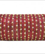 Beautiful Eid Bangles 2014 For Women 009