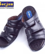 Borjan Shoes Eid Footwear Collection 2014 For Men 001