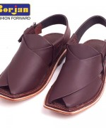 Borjan Shoes Eid Footwear Collection 2014 For Men 0011