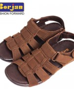 Borjan Shoes Eid Footwear Collection 2014 For Men 002