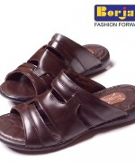 Borjan Shoes Eid Footwear Collection 2014 For Men 004