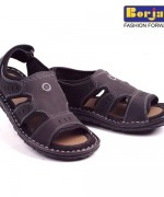 Borjan Shoes Eid Footwear Collection 2014 For Men 007