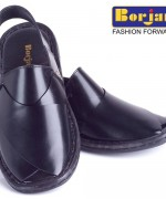 Borjan Shoes Eid Footwear Collection 2014 For Men 008