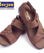 Borjan Shoes Eid Footwear Collection 2014 For Men