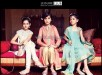Leisure Club Kids Dresses 2014 For Eid 13