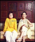 Leisure Club Kids Dresses 2014 For Eid 3
