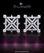 Shujewels Eid Jewellery Collection 2014 For Women