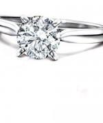 Wedding Rings Cartier 59 Lovely Advertisement