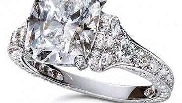 Cartier Wedding Rings 86 Vintage Trends Of Cartier Wedding