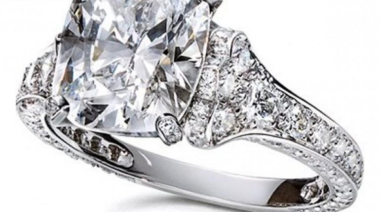 04011966d91c7 Trends Of Cartier Wedding Rings For Women