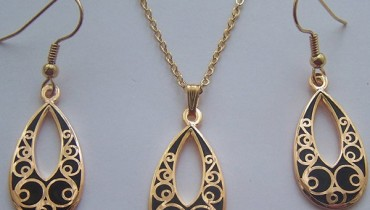 Trends Of Celtic Jewellery For Women 003