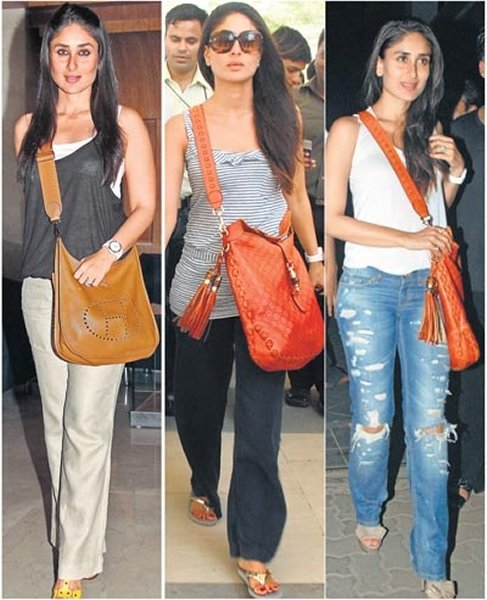 Trends Of Cross Body Bags In Summer 002