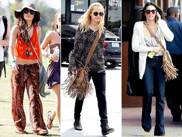 Trends Of Cross Body Bags In Summer 005