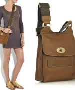 Trends Of Cross Body Bags In Summer 009