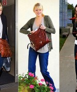 Trends Of Cross Body Bags In Summer 010