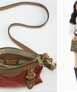Trends Of Cross Body Bags In Summer 011