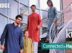 Trends Of Men Kurtas For Eid Ul Fitr 002