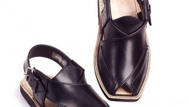 Trends Of Men Sandals For Eid 2014 0012