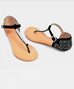 Trends Of Party Shoes For Women  001