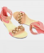 Trends Of Party Shoes For Women  0010