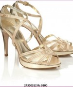 Trends Of Party Shoes For Women  0011