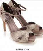 Trends Of Party Shoes For Women  0012