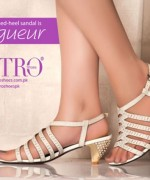 Trends Of Party Shoes For Women  0014
