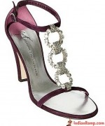 Trends Of Party Shoes For Women  002
