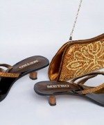 Trends Of Party Shoes For Women  006