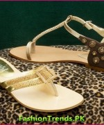 Trends Of Party Shoes For Women  009