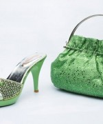 Trends Of Party Shoes For Women  07