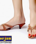 Trends Of Party Shoes For Women