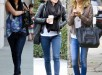 Trends Of Skinny Jeans In Summer Season 0012