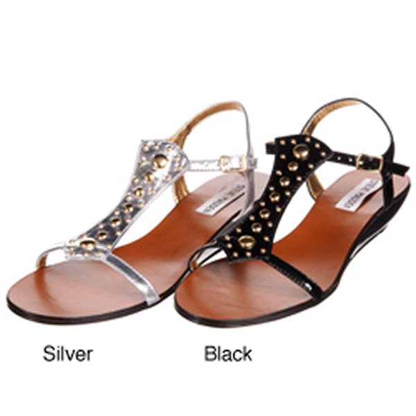 Trends Of Women Sandals In Summer Season