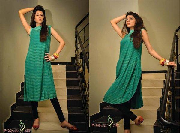 8b3d892d3666 What To Wear On Eid Ul Fitr