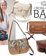 m_cross-body_bag