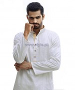 Amir Adnan Men Kurtas 2014 For Eid-Ul-Adha 8